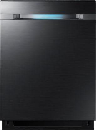 Product Image - Samsung DW80M9550UG