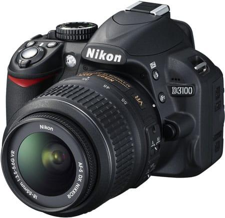 D3100-450.jpg