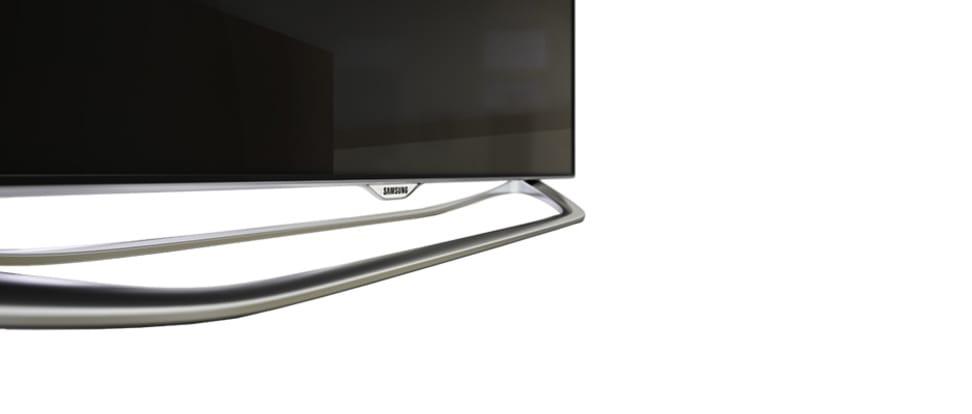 Product Image - Samsung UN55ES8000