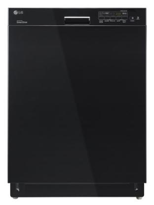 Product Image - LG LDS5040BB