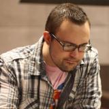 Mark Brezinski