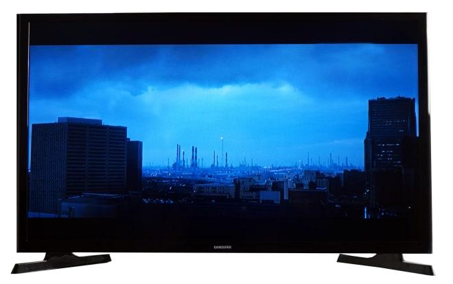 Product Image - Samsung UN32J400D