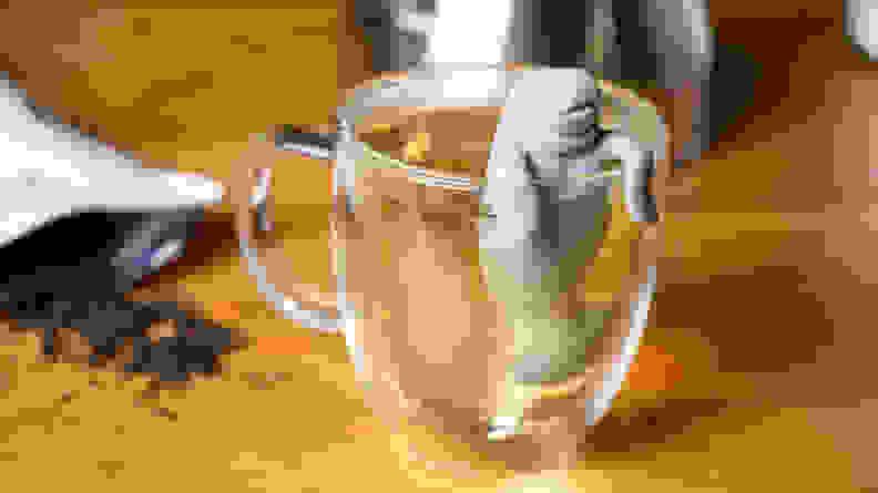 tea-infuser-manatea