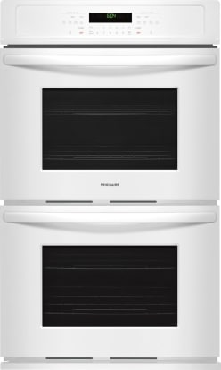 Product Image - Frigidaire FFET3026TW