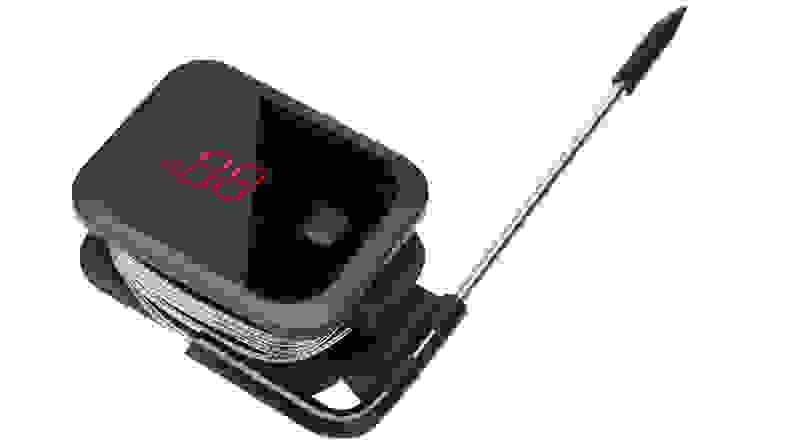 Inkbird Bluetooth Thermometer