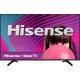 Product Image - Hisense 48H4C