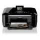 Product Image - Canon Pixma MG8120