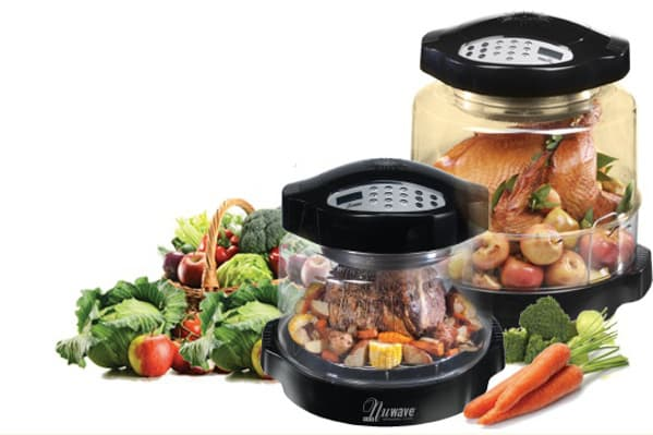 Deals Compact Appliances For Small Apartments Reviewed
