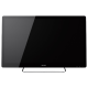 Product Image - Sony NSX-32GT1 Google TV