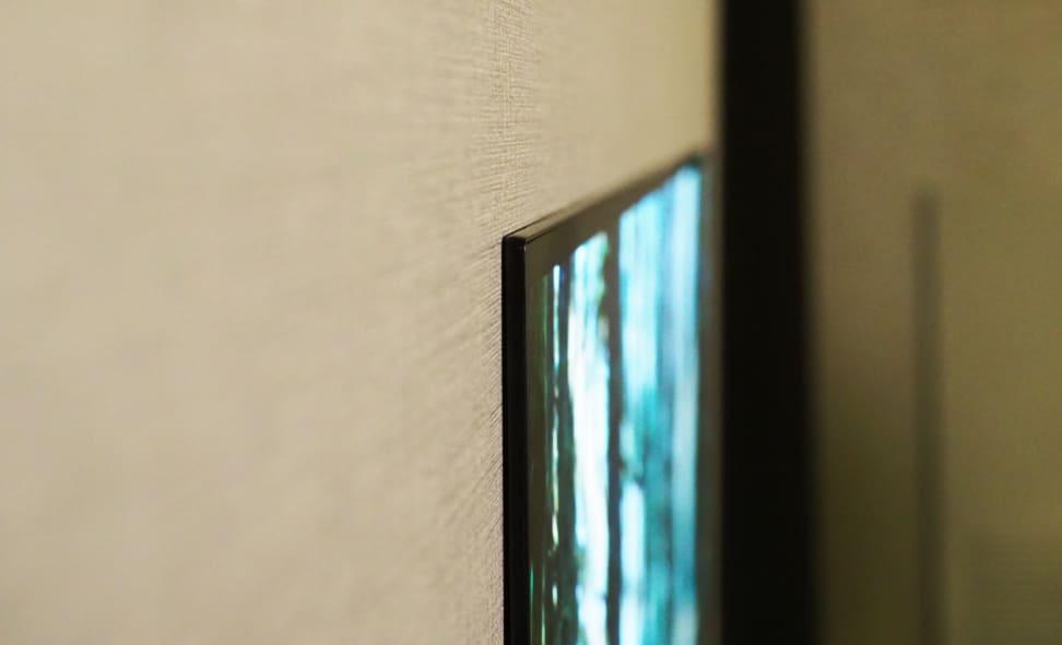 LG-side-profile-wall