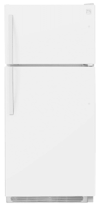 Product Image - Kenmore 62922