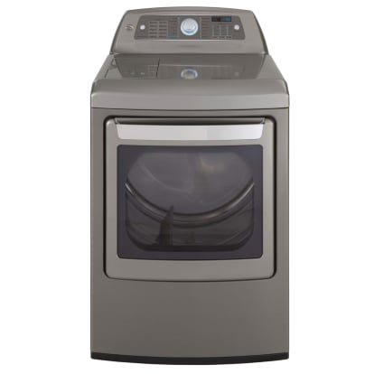 Product Image - Kenmore 61523