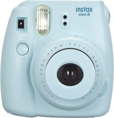 Product Image - Fujifilm Instax Mini 8
