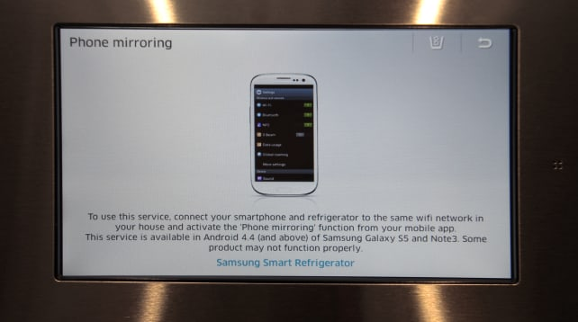 Samsung-Smart-Fridge-Phone-Disclaimer