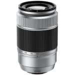 Fujifilm fujinon xc 50 230mm f:4.5 6.7 ois