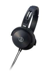 Product Image - Audio-Technica ATH-WS70