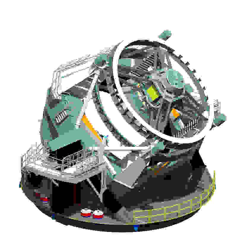 LSST-Telescope-Dome.jpg