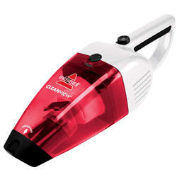 Product Image - Bissell CleanView Hand Vacuum  94V5K