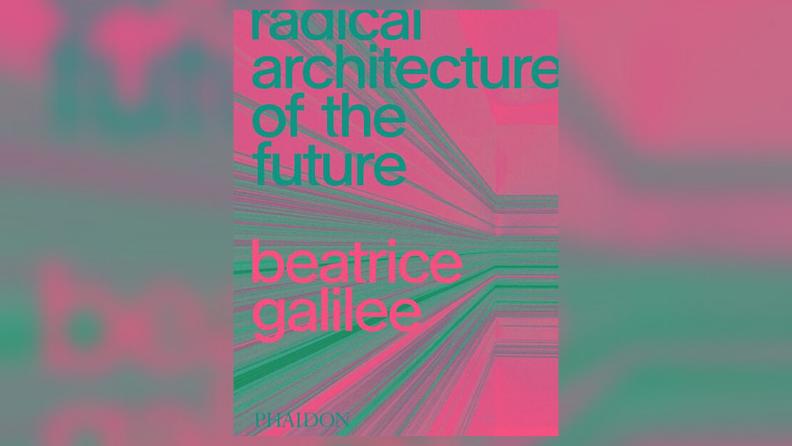 3_architecture