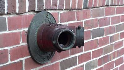 Sony_HDR-SR12_Pipe400.jpg