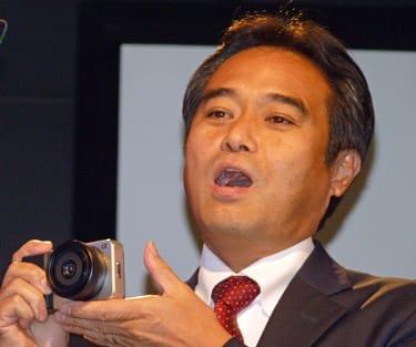 Sony-Imamura.jpg