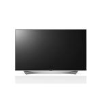 Lg 55uf9500 led tv