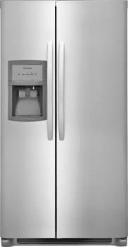 Product Image - Frigidaire FFHX2325TS