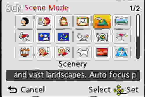 Panasonic_ZS10_SceneMenu.jpg