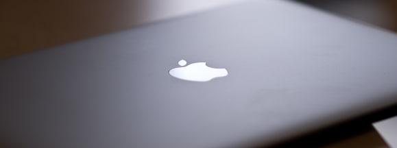 Macbook pro retina review hero 400