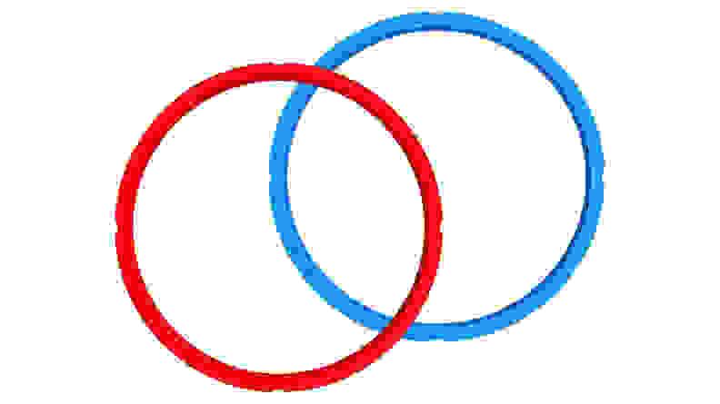 Instant Pot Sealer Rings