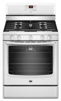 Product Image - Maytag MGR8775AW