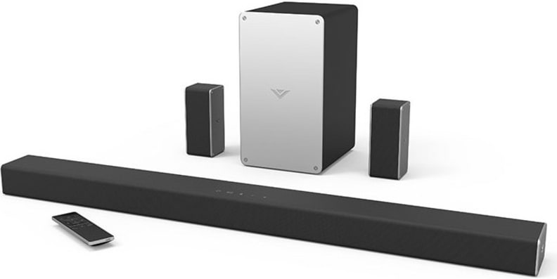 The Best Soundbars Under $200 of 2019 - Reviewed Televisions