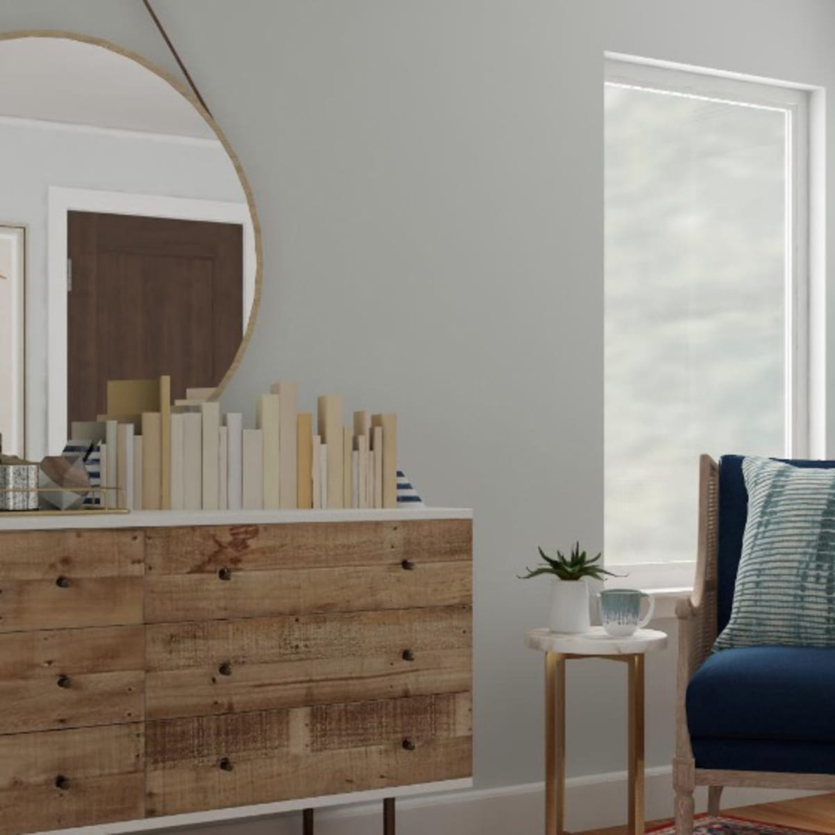 This online service will redesign any room in your home