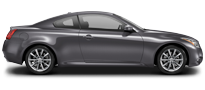 Product Image - 2012 Infiniti G37 Coupe