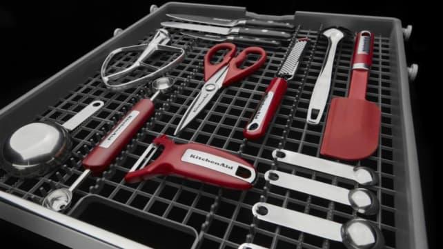 KitchenAid-third-rack