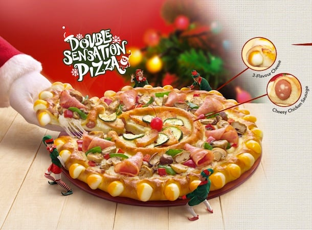 pizza-hut-singapore-double-sensation.jpg
