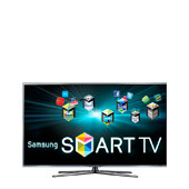 Product Image - Samsung UN55D7900XF