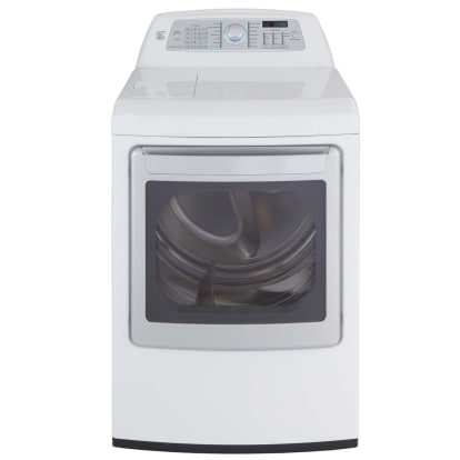 Product Image - Kenmore 71522