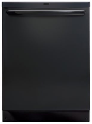 Product Image - Frigidaire Gallery FGHD2465NB