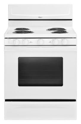 Product Image - Whirlpool WFE115LXQ