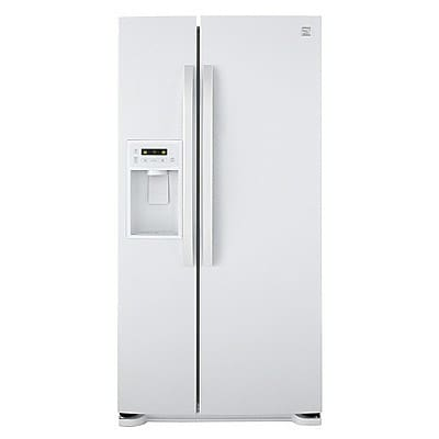 Product Image - Kenmore 51312