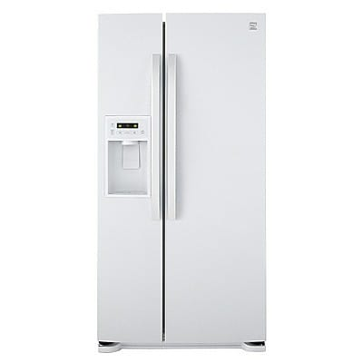 Product Image - Kenmore 51314