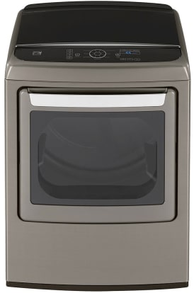 Product Image - Kenmore Elite 61423