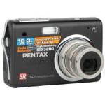 Pentax optio a30 101982