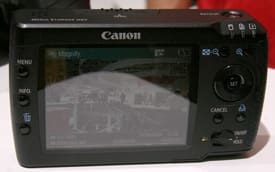 Canon-M-back.jpg