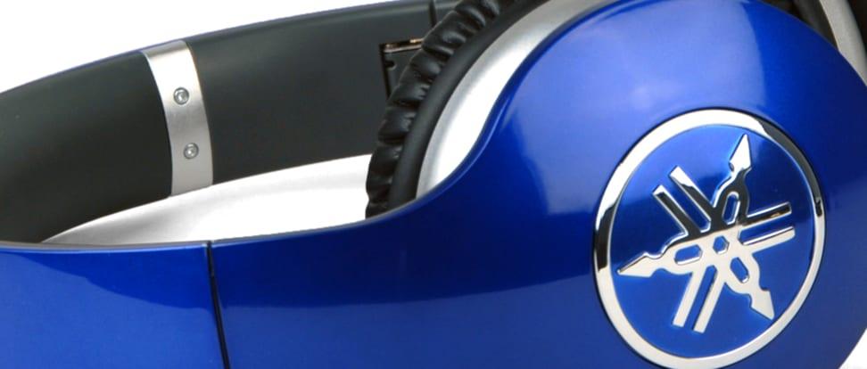 Product Image - Yamaha Pro 500