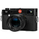 Product Image - Leica M