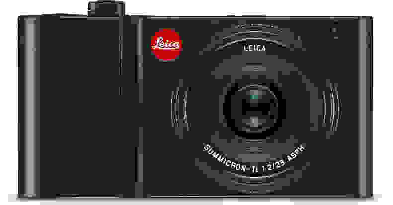 Product Image - Leica TL2