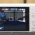 Samsung wb250f viewfinder2