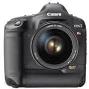 Canon1DS.jpg